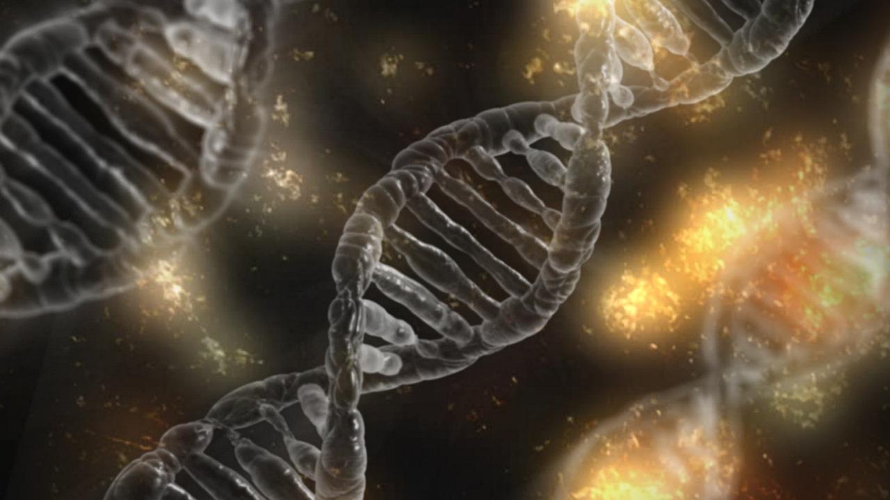 Biotechnologie – in langfristiges Wachstum sinnvoll investieren