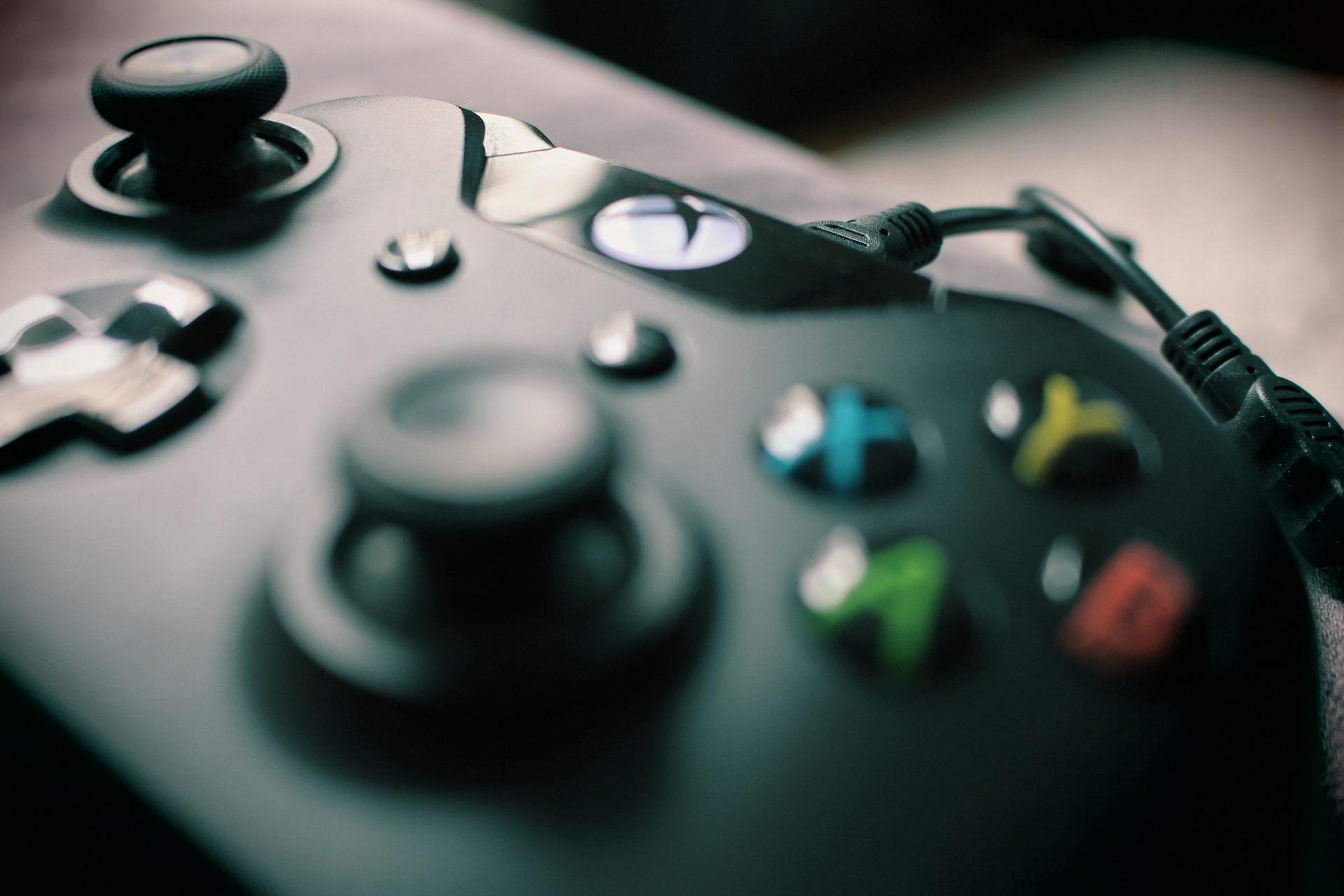 eSports – ein unaufhaltsamer Trend